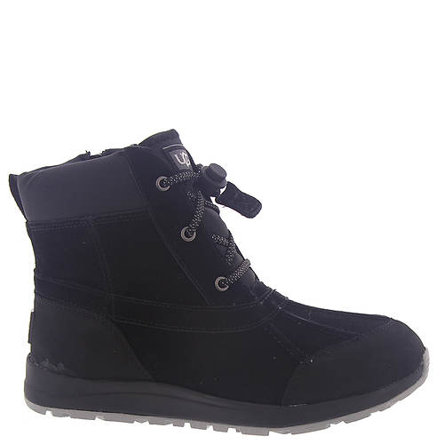 UGG® Turlock (Boys' Toddler-Youth)