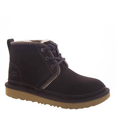 UGG® Neumel II Tasman (Boys' Toddler-Youth)