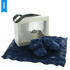 UGG® Bixbee and Lovey (Kids Infant)