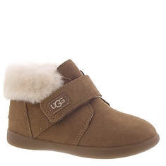 UGG® Nolen (Kids Toddler)
