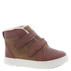 UGG® Rennon II (Boys' Toddler)