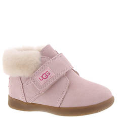 UGG® Nolen (Girls' Toddler)