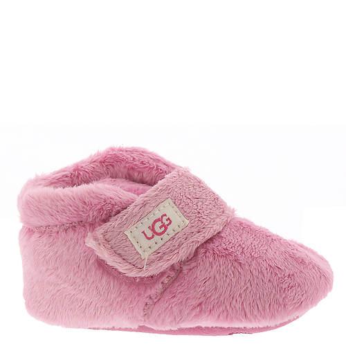 UGG® Bixbee (Girls' Infant)