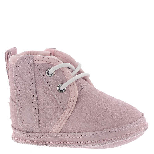 UGG® Baby Neumel (Girls' Infant)