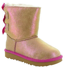 UGG® Bailey Bow Shimmer Toddler (Girls' Toddler)