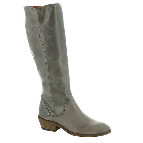 Frye Company Carson Piping Tall (Women's)