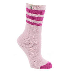 UGG® Women's Alice Cozy Gripper Sock