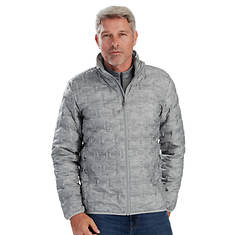 Columbia Men's Delta Ride Down Jacket