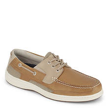 Dockers Beacon (Men's)