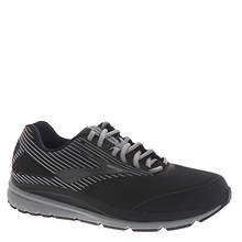 Brooks Addiction Walker Suede (Men's)