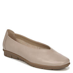 SOUL Naturalizer Leyla (Women's)