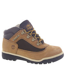 Timberland Field Boot Y (Boys' Toddler-Youth)