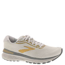 Brooks Adrenaline GTS 20 (Women's)