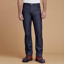 Dickie's Men's Denim 5-Pocket Jean