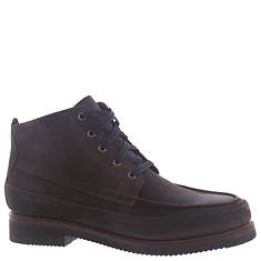 Frye Company Field Lace Up (Men's)
