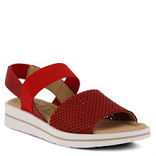 Spring Step Travel (Women's)