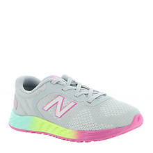 New Balance Arishi v2 I (Girls' Infant-Toddler)
