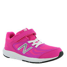 New Balance 519v1 Y (Girls' Toddler-Youth)
