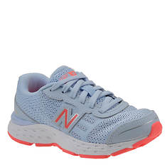 New Balance 680v5 Y (Girls' Toddler-Youth)