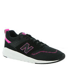 New Balance 009 Y (Girls' Toddler-Youth)