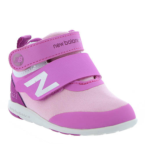 New Balance 223Hv1 I (Girls' Infant-Toddler)