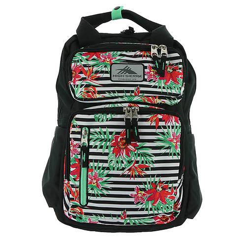 High Sierra Women's Mindie Backpack
