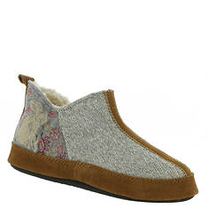 Acorn Forest Bootie (Women's)