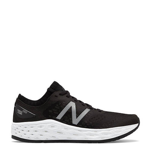 New Balance Fresh Foam Vongo v4 (Women's)
