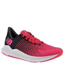 New Balance Fuelcell Propel (Women's)