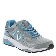 New Balance 1540v3 (Women's)