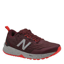 New Balance Nitrelv3 (Women's)