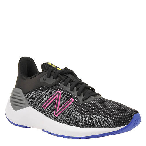 New Balance Ventr (Women's)