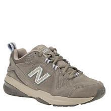 New Balance 608v5 (Women's)
