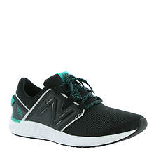 New Balance Fresh Foam Vero Racer (Women's)