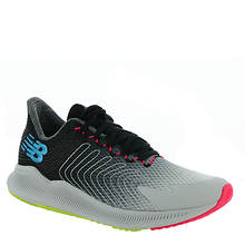 New Balance FuelCell Propel (Men's)