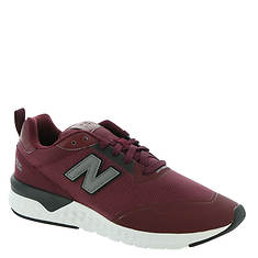 New Balance Fresh Foam 515 Sport v2 (Men's)