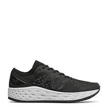 New Balance Fresh Foam Vongo v4 (Men's)