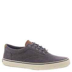 Sperry Top-Sider Striper II CVO Corduroy (Men's)