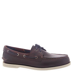Sperry Top-Sider A/O 2-Eye Plush Varsity (Men's)