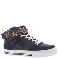 DC Pure High-Top V (Women's)
