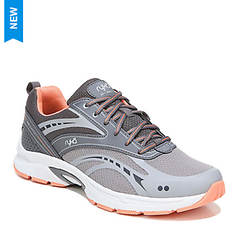 Ryka Sky Walk 2 (Women's)