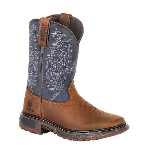 Rocky Western Ride FLX (Boys' Toddler-Youth)