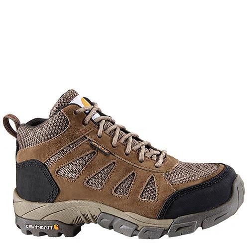 Carhartt Insite Comfort Tech Comp Hiker (Women's)