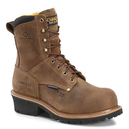Carolina Poplar WP Composite Toe (Men's)