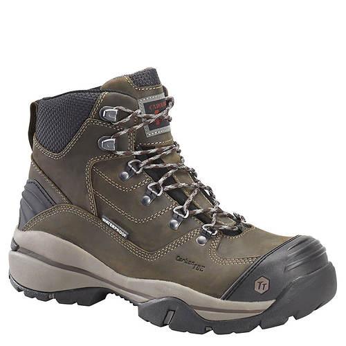 Carolina Flagstone WP Composite Toe (Men's)