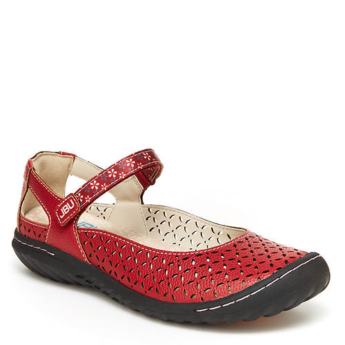 JBU By Jambu Bamboo (Women's)
