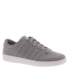 K-Swiss Court Pro II T SE CMF (Men's)