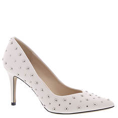 Circus by Sam Edelman Marlow (Women's)