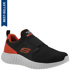 Skechers Sport Depth Charge Slip-On Athletic Shoe (Men's)