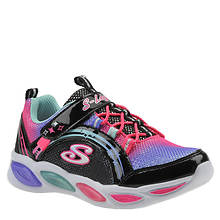 Skechers Shimmer Beams (Girls' Toddler-Youth)